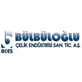 Bülbüloğlu Çelik Endüstrisi San. Tic. A.Ş.