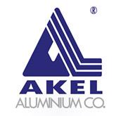 Akel Alüminyum A.Ş.