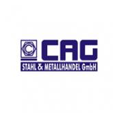 Çağ Stahl & Metalhandel GmbH